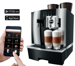 Furnizor de cafea