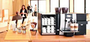 inchirieri espressoare cafea