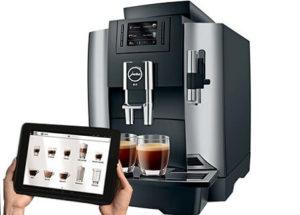 furnizori de cafea